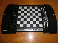 Im Endspiel - Den Schachcomputer besiegt